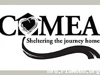 COMEA House Resource Center